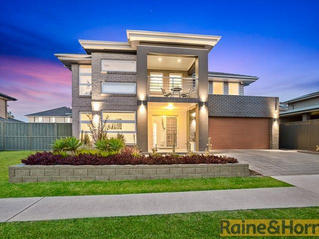 15 Sharpave Avenue, The Ponds, NSW 2769