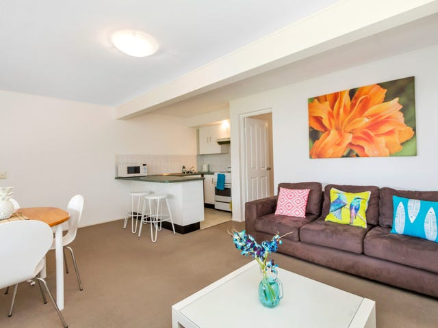 4a Grenfell Court, Maroochydore, Qld 4558