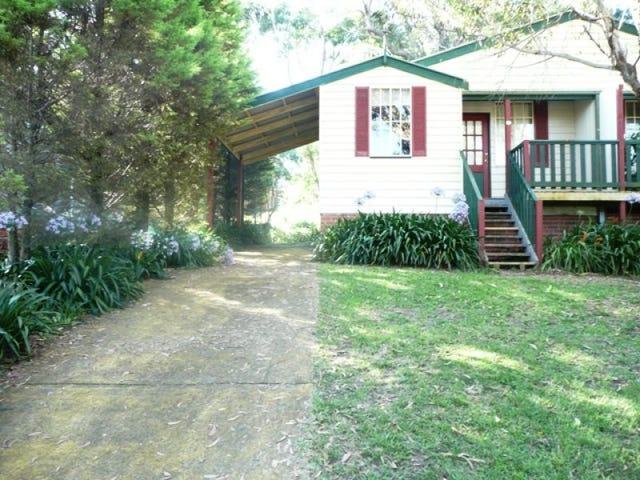 5b Mountbatten Street, Blackheath, NSW 2785