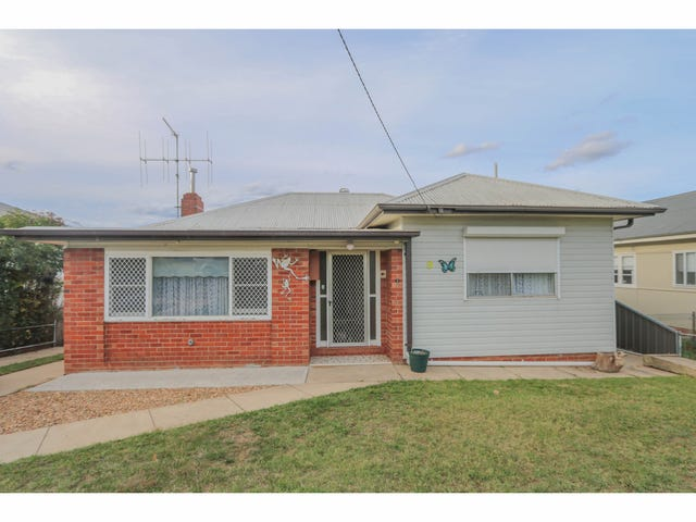 9 Vittoria Street, West Bathurst, NSW 2795
