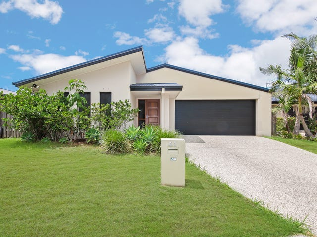 41 The Landings, Upper Coomera, Qld 4209
