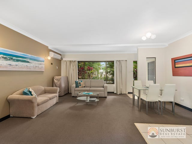 9/36 Sandy Beach Rd, Korora, NSW 2450