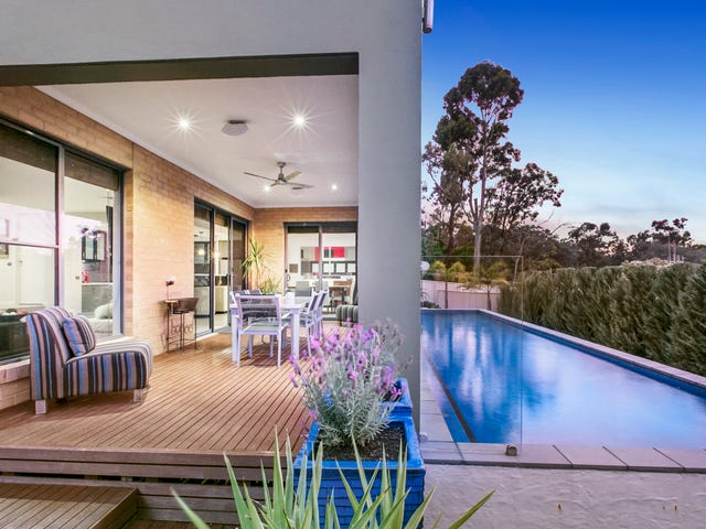 27 Mill Street, Kennington, Vic 3550