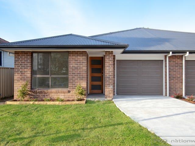 35/1 High Street, Greta, NSW 2334