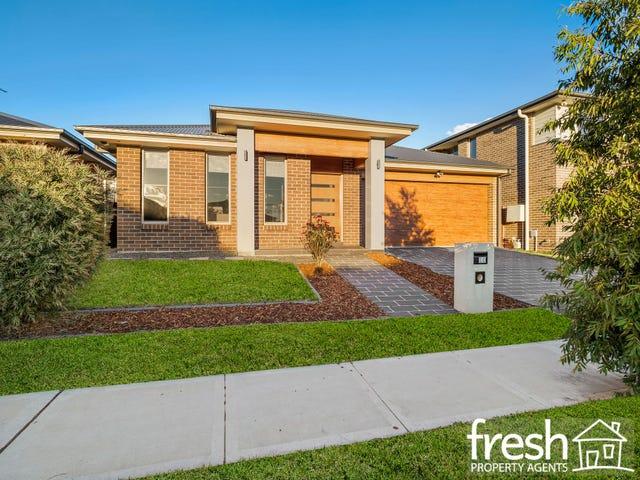 10 Landon Street, Schofields, NSW 2762