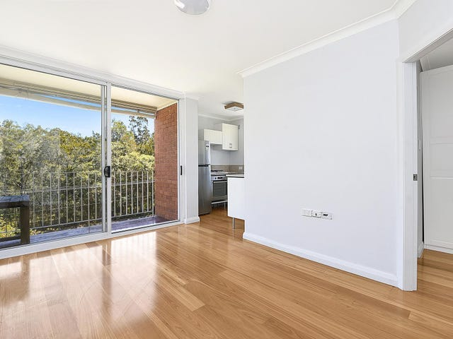5/660 Barrenjoey Road, Avalon Beach, NSW 2107