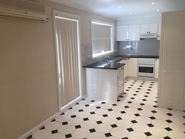 1 Dresden Avenue, Castle Hill, NSW 2154