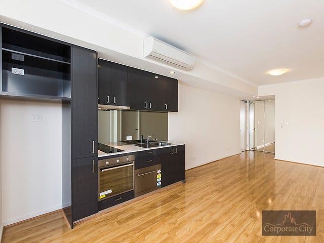 38/35 Wellington Street, East Perth, WA 6004