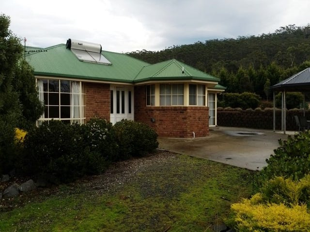 197 Rifle Range Road, Sandford, Tas 7020