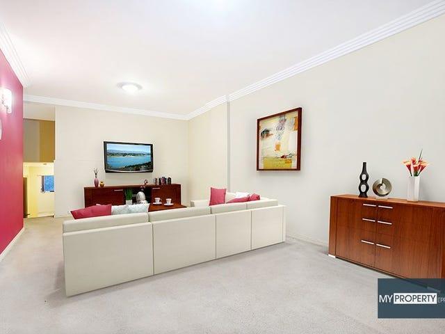 19/52-58 Parramatta Road, Homebush, NSW 2140