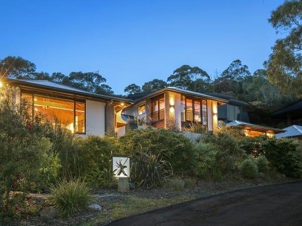2 Hopetoun Terrace, Lorne, Vic 3232