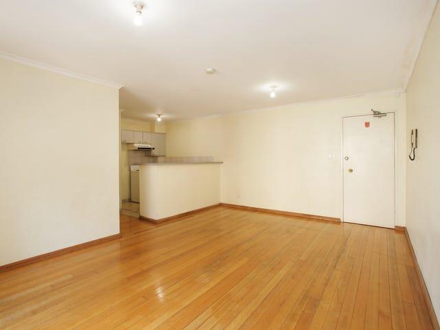 56/7 Griffiths Street, Blacktown, NSW 2148