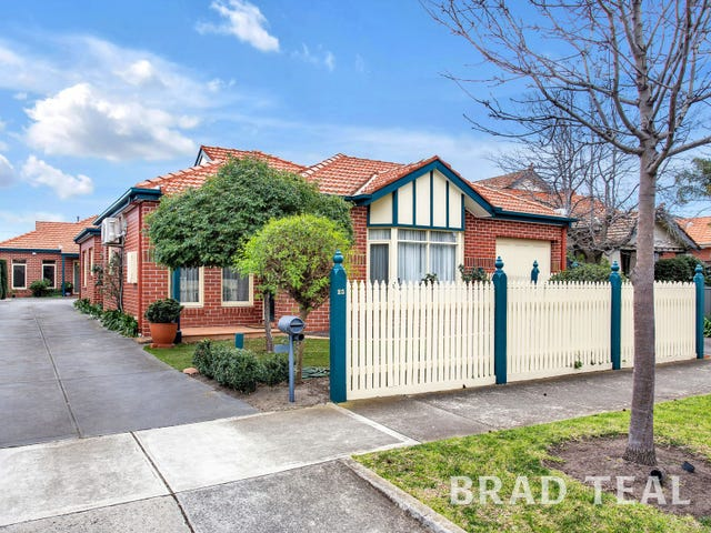 25 Prince Street, Essendon North, Vic 3041