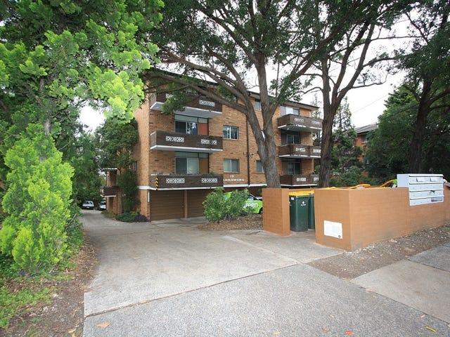 5/19 Lane Cove Road, Ryde, NSW 2112