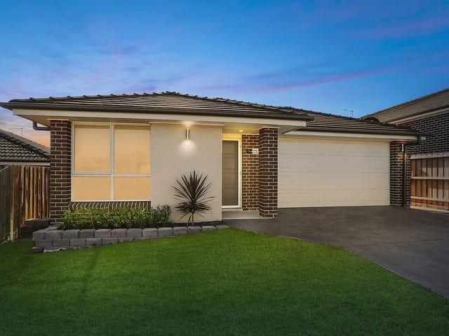25 Higgins Avenue, Elderslie, NSW 2570