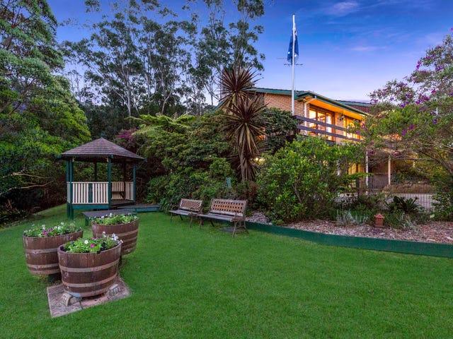 40-42 Joseph Street, Woonona, NSW 2517