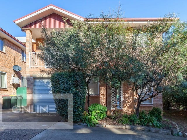 6/32 Moore Street, Campbelltown, NSW 2560