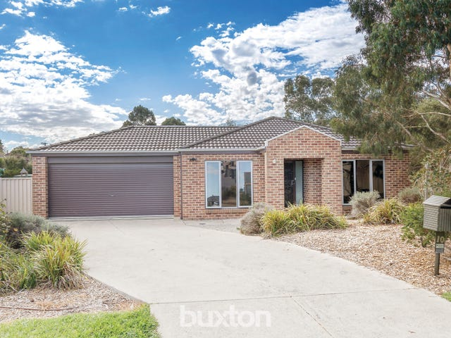 10 Cecile Court, Ballarat East, Vic 3350