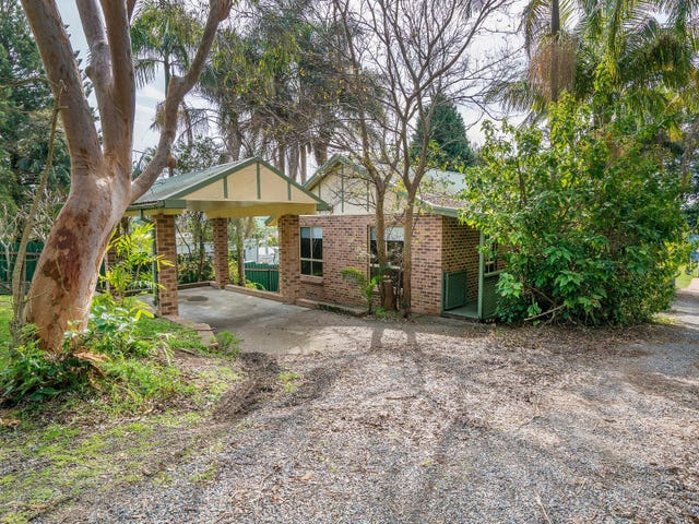 135a Northcote Avenue, Swansea, NSW 2281
