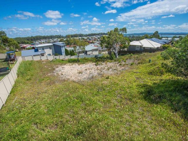 86 Wallawa Road, Corlette, NSW 2315