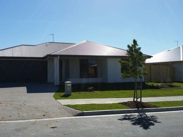 4 Pindar Ave, Ormeau, Qld 4208