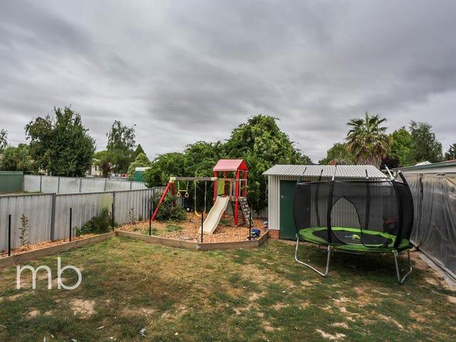 169 Lone Pine Avenue, Orange, NSW 2800