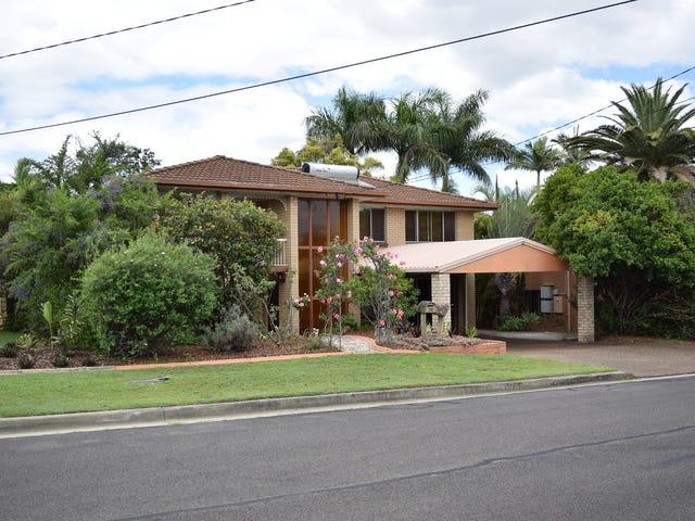 29 Hibiscus Street, Flinders View, Qld 4305