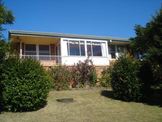 49 Bruxner Crs, Goonellabah, NSW 2480