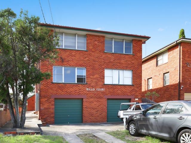 2/67 Willis Street, Kingsford, NSW 2032