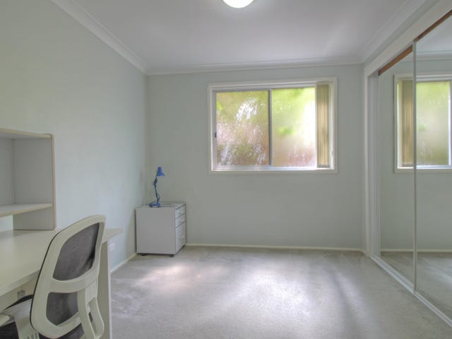 Room 8/21 Dallas Street, Keiraville, NSW 2500