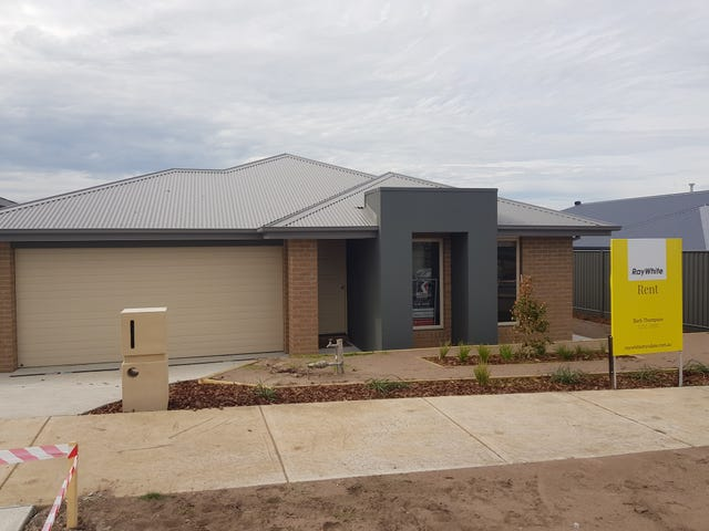 44 Greenvale Drive, Curlewis, Vic 3222