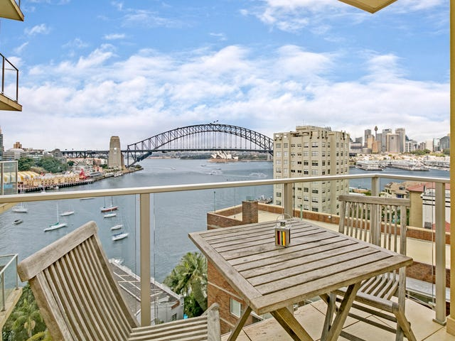 L6/21 East Crescent Street, McMahons Point, NSW 2060