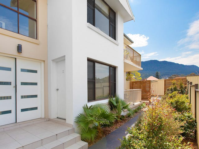 3/16 Bath Street, Thirroul, NSW 2515