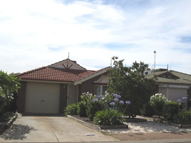 8 Oxford Terrace, Blakeview, SA 5114