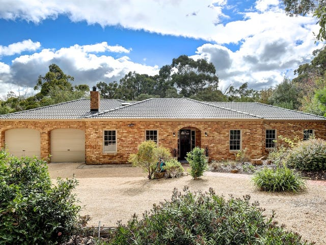 70 Emmett Road, Crafers West, SA 5152