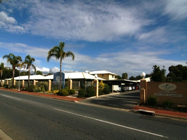 29/11-15 Hollywood Boulevard, Salisbury Downs, SA 5108