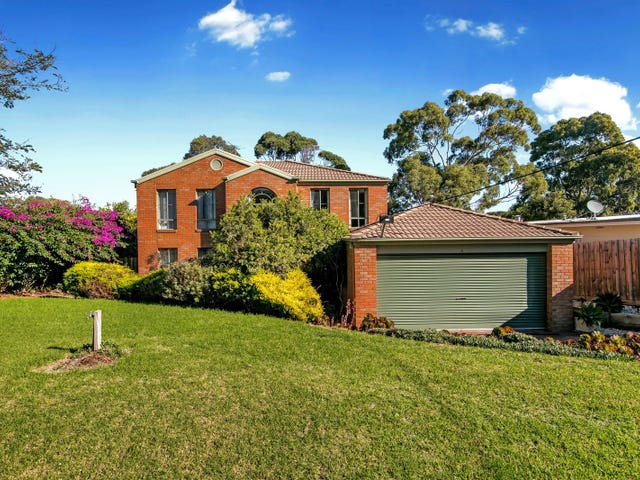 4 Belvedere Road, Somers, Vic 3927