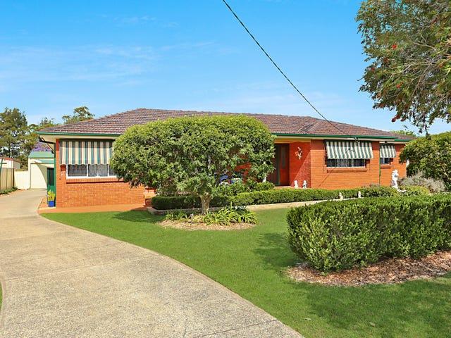 30 Station Lane, Lochinvar, NSW 2321