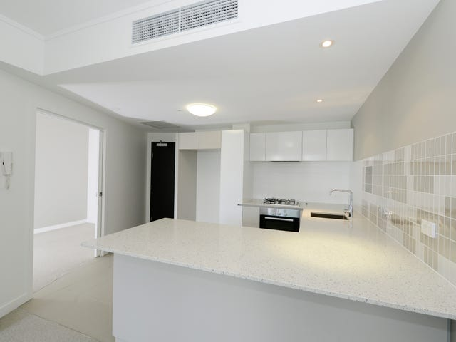 707/8 Church street, Fortitude Valley, Qld 4006