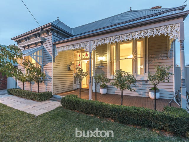 418 Drummond Street North, Ballarat Central, Vic 3350