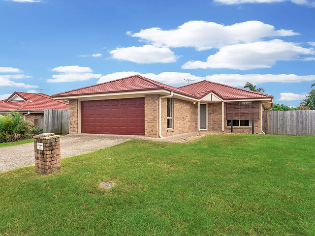 6 Wattle Crescent, Raceview, Qld 4305