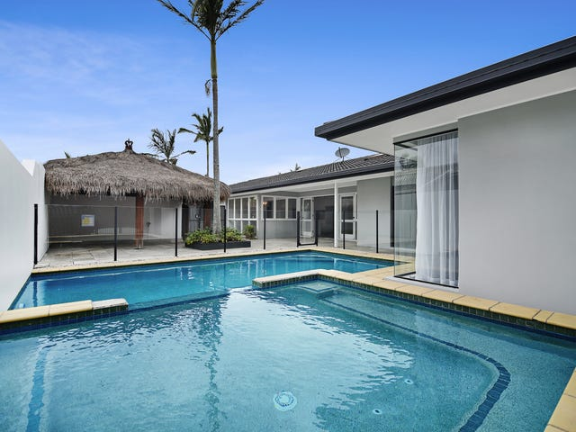 87 Brentwood Ave, Mooloolaba, Qld 4557