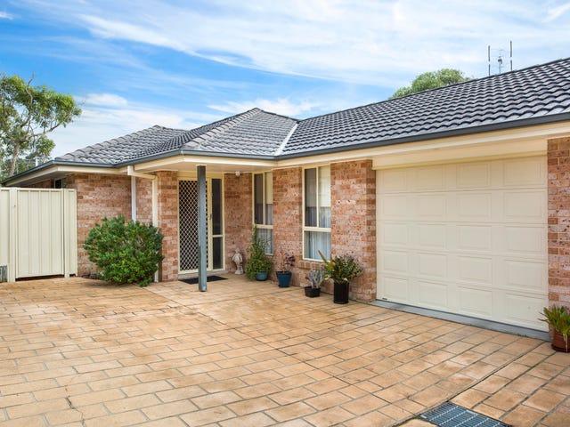 3A Elgata Street, Bateau Bay, NSW 2261