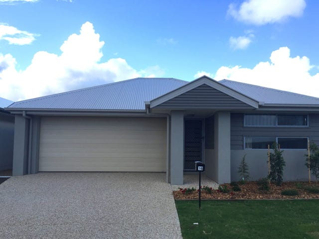 16 Meredith Cct, Caloundra West, Qld 4551