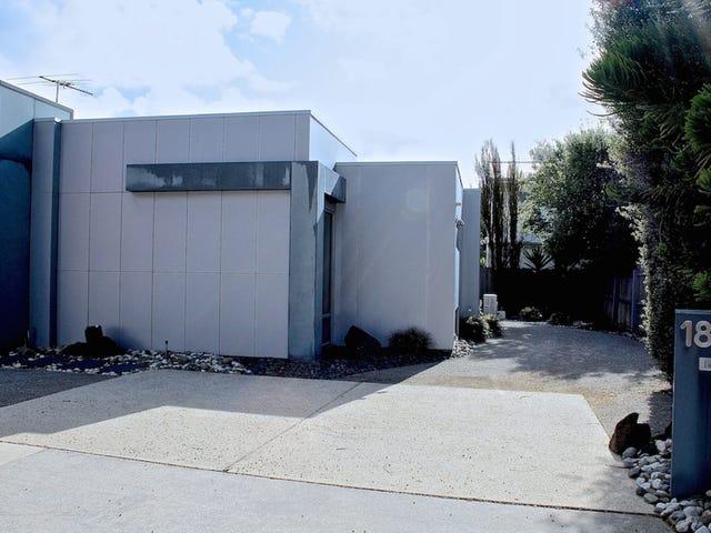 18A Orungal Court, Torquay, Vic 3228