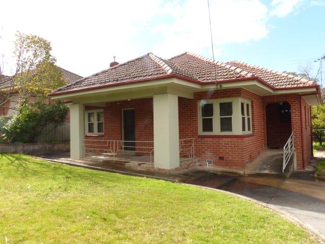 724 Pemberton Street, Albury, NSW 2640