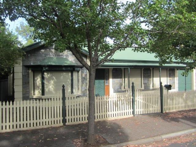 2A Barrow Street, Unley, SA 5061
