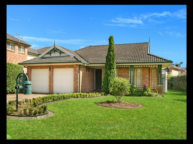 22 Northview Terrace, Figtree, NSW 2525