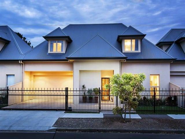 15A Thirza Avenue, Mitchell Park, SA 5043