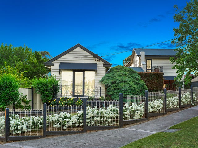 42 Great Ryrie Street, Ringwood, Vic 3134